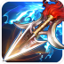 攻城掠地 360版 V3.9.0