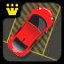 疯狂停车 无限金币版 V2.0
