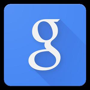 Google搜索 Google Search V7.19.20.16.arm64