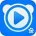 百度视频 V8.12.8