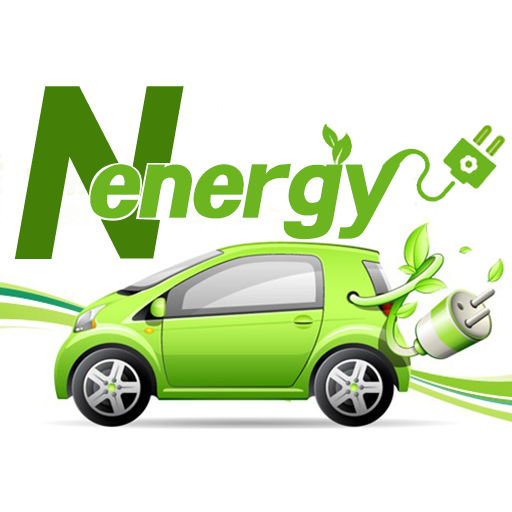 欢迎转载,但转载请注明出处 软件icon:  软件名称:   中国新能源汽车
