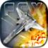 霹雳空战X 无限金币版 V1.0.10.0