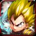 热血英雄 V1.0.0