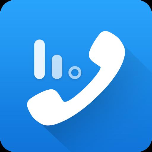 触宝电话 V6.7.6.0