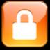 一键锁屏 V1.0
