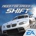 极品飞车13 NFS Shift V1.0.67