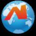 途语导航 NaviTo V5.5.13.20110418