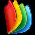 掌阅iReader V5.8.3