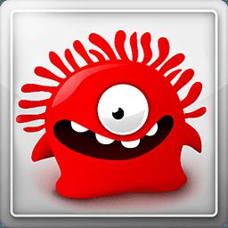 果冻防御 Jelly Defense V1.18