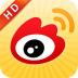 新浪微博HD V2.6.0