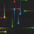 华丽Nexus动态壁纸 V1.99.24