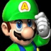 超级马里奥兄弟Super Android Bros V1.5b