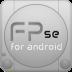 PS模拟器 FPse for android V0.11.113