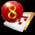 3G门户彩票 V4.9.9.23