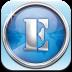 领航浏览器 Esiper Browser V2.0.4