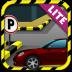 完美停车 Perfect Parking Lite V1.18