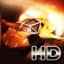 3D重力赛车 Speed Forge 3D V1.3.6