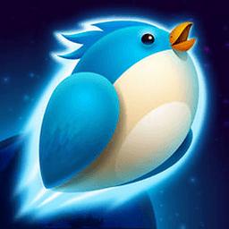 上网快鸟 V2.7.6.2