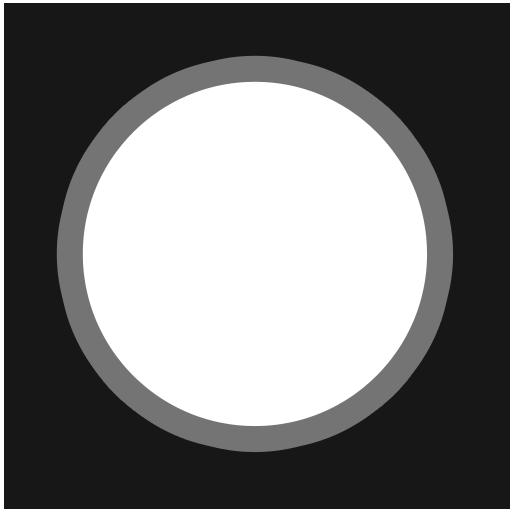 EasyTouch V4.5.8