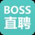 Boss直聘 V7.180