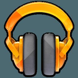 Google音乐播放器 Google Play Music V8.5.6542-1.Y