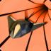 超空间飞行 Speed Flight Simulator V1.0