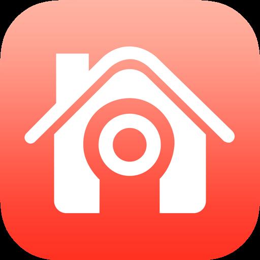 掌上看家 V4.1.6