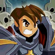 不死突袭无限金币版 Undead Assault V1.4.2