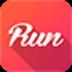 悦跑圈跑步 V2.0.0.1