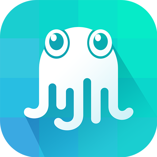 章鱼输入法 V4.4.9