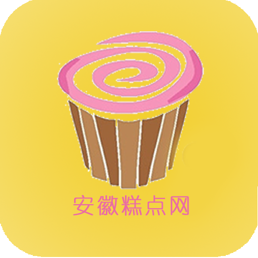 wenwutest-3334d V1.1