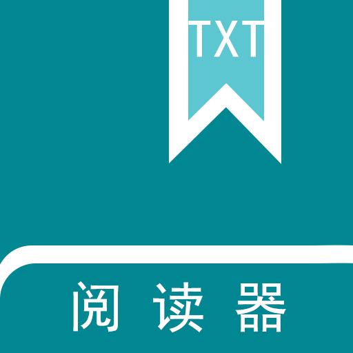 txt_【07.20】小说免费流量不费——txt免费全本阅读器 v2.6.