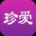 珍爱网 V3.9.2