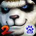 太极熊猫2 百度版 V1.4.1