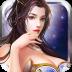 魔神霸业 九游版 V2.2.1.42