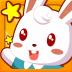 兔小贝 V17.0