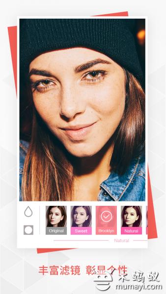 BeautyPlus - Magical Camera V6.9.091