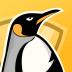 企鹅直播 V2.2.1
