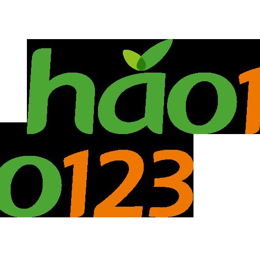 百度hao123上网导航 V7.11.3.21