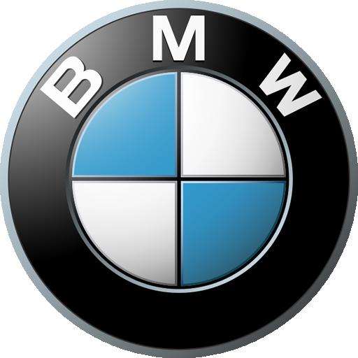汽车品牌世界 V4.4.4