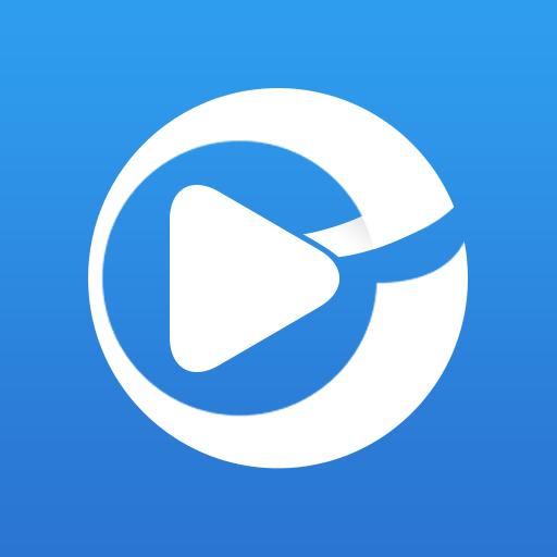 天翼视讯视频 V5.3.42.16