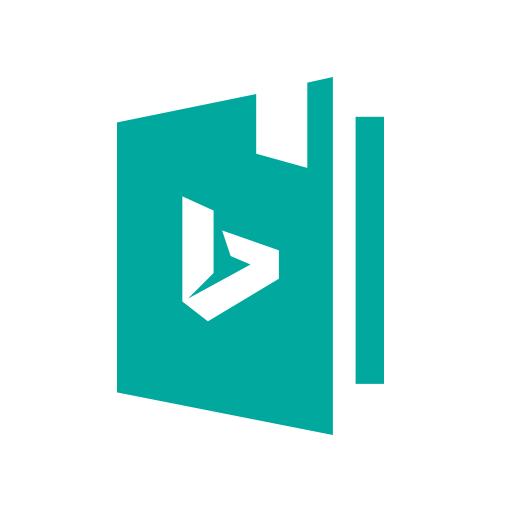 微软必应词典 V6.6.0