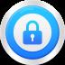 程序加密 V3.2.7
