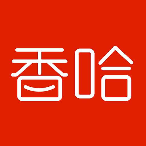 香哈菜谱 V6.6.0