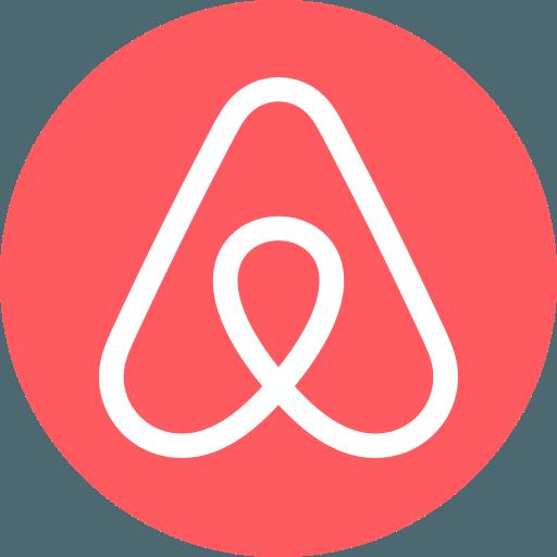 爱彼迎 Airbnb V18.46.1.china