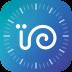蜗牛睡眠 V5.0.0