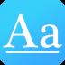 字体管家 V5.2.9.2