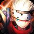 地下城与冒险V2.0.0