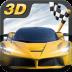 3D终极车神2 V1.1.3