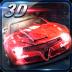 热血3D狂飙之赛车 V1.0.006